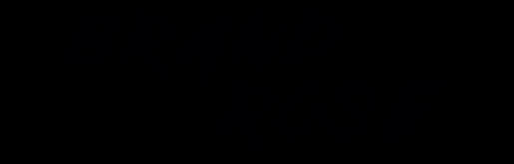 Brand Rose - Eleven Agency