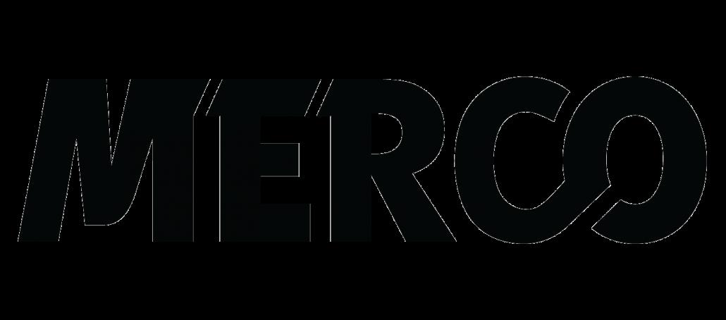 Merco - Eleven Agency